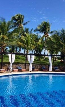 PHOTOS Dos Playas Beach House  Hotel